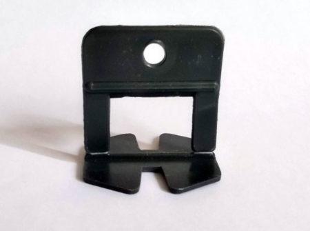 nivelatori za keramiku, postavljanje pločica, nikevalori, nivelatori za pločice, postavljenje pločica