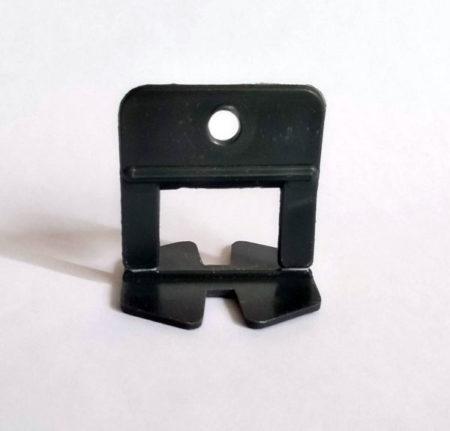 nivelatori, postavljanje pločica