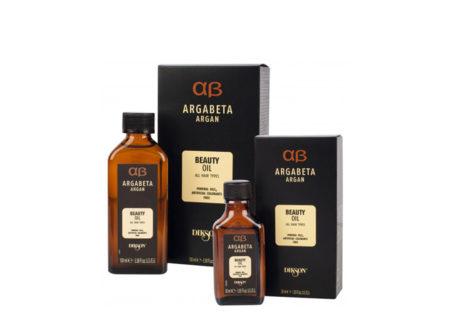 argabeta argan, ulje za kosu, argabeta