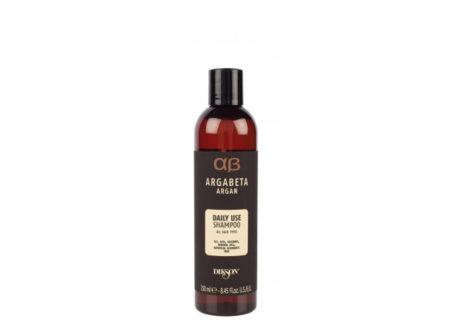 šampon argabeta ragan, šampon s arganovim uljem, šampon za česta pranja kose