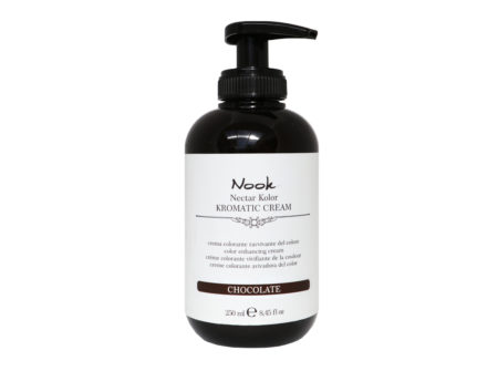 nook-mask-color-chocolate