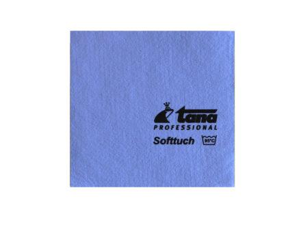 tana-krpa-plava2