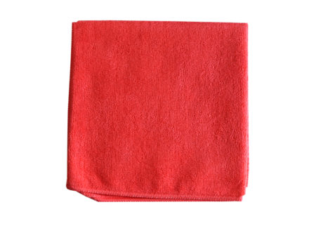 tana-microfibra-crvena