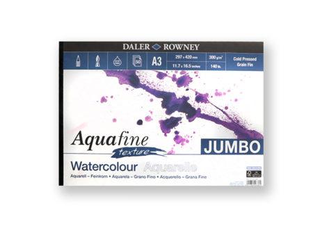 akvarel papiri, aquafine, akvarel blok