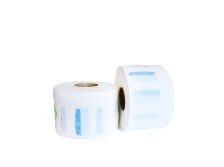 papir za vrat, higijenski papir za vrat