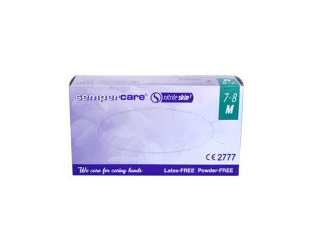 rukavice-m-100-nitrilne-12512
