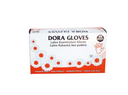 rukavice-dora-bez-pudera-100-3335-59-90