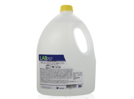 dezinfekcija površina, čišćenje, labpro, hladnjak