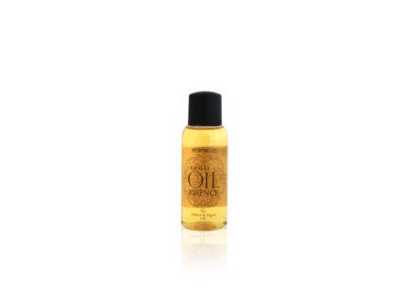 ulje za kosu, montibello ulje za kosu, argan ulje