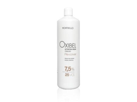 oxibel re.cover, hidrogen, montibello, 7,5%