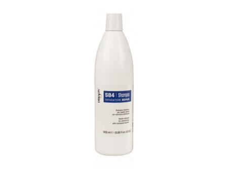 dikson s84, šampon za obojanu kosu, šampon s keratinom, dikson