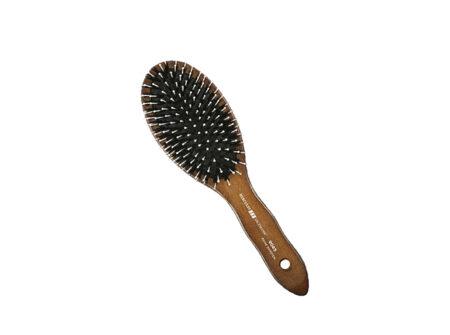 četka za raščešljavanje, četka za kosu, hercules