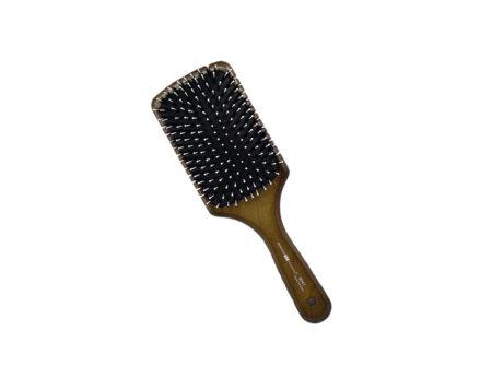 četka za raščešljavanje, hercules, četka za kosu