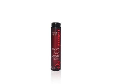 keratin, newgen, dikson, šampon, šampon s keratinom, obnavljanje kose