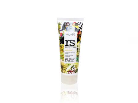 rs. re-styling, šampon za kosu, regenerator za kosu