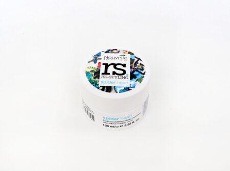 rs., nouvelle, modulirajuća pasta, spider efekt, spider head, re-styling