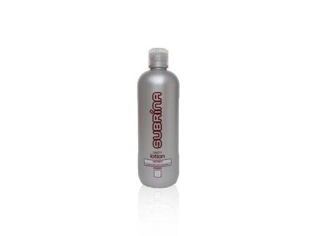losion standard, ondulacija kose, kemikalija za minival, kovrčanje kose