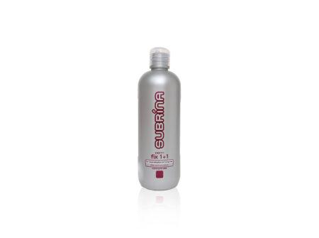 fix 1+1, kemikalija za trajnu, ondulacija, minival, trajno kovrčanje kose