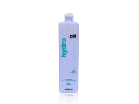 hidratantni regenerator, subrina, njega kose, regenerator za kosu