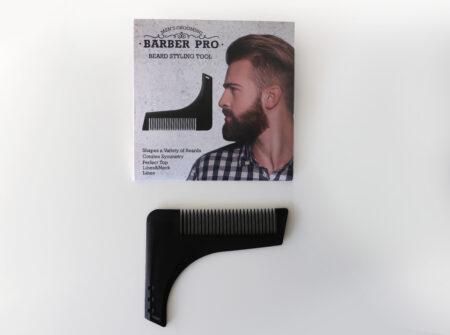 cesalj za oblikovanje brade, cesalj za bradu, cesalj za oblikovanje, barber cesalj
