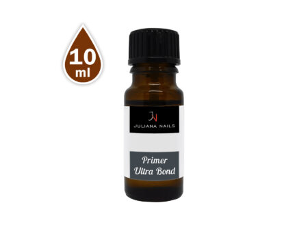 Primer Ultra Bond 10 ml