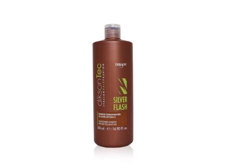 Silver Flash šampon protiv žutila 500 ml