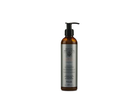 MAGIC ARGANOIL EXTRA regenerator za volumen