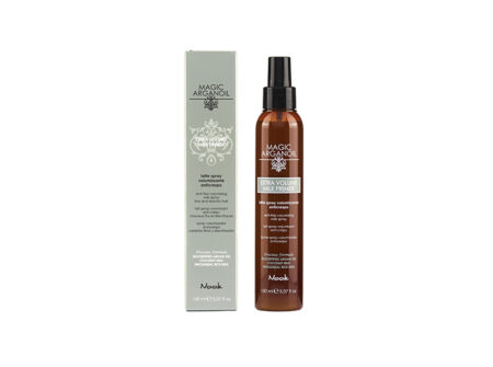 MAGIC ARGANOIL EXTRA sprej za volumen 150 ml