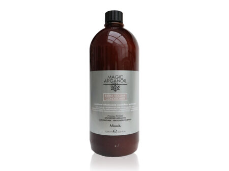 MAGIC ARGANOIL extra volumen regenerator 1000 ml