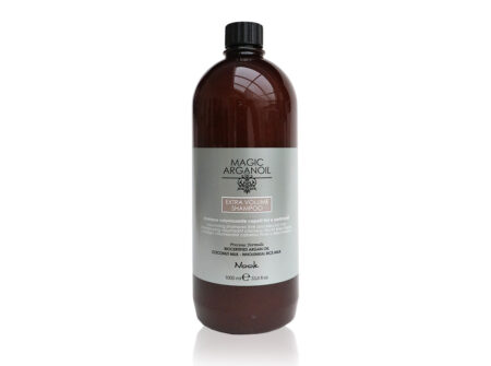 MAGIC ARGANOIL extra šampon za volumen 1000 ml