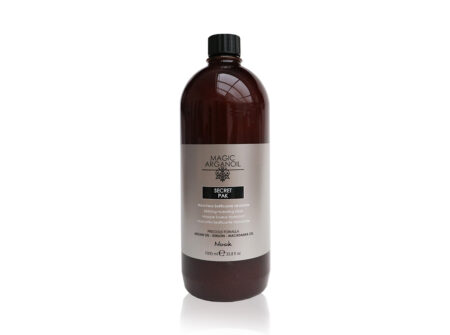 Magic Arganoil Secret Pak za suhu kosu