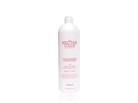 Nook Nectar regenerator za obojenu kosu 1000 ml, frizerska oprema, frizerski pribor