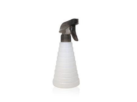 Pumpica za vodu piramida bijela