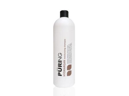 Puring Šampon Hydrargan na bazi arganovog ulja