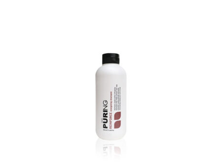 Puring Reinforce šampon protiv ispadanja kose