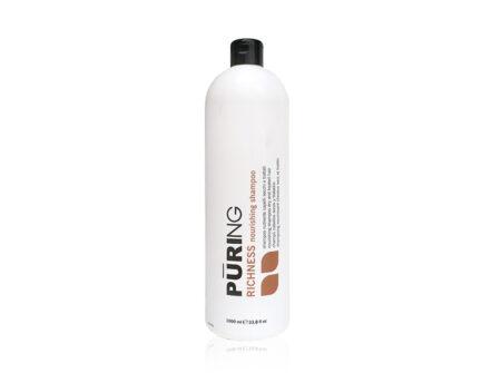 Pouring Richness šampon za suhu kosu