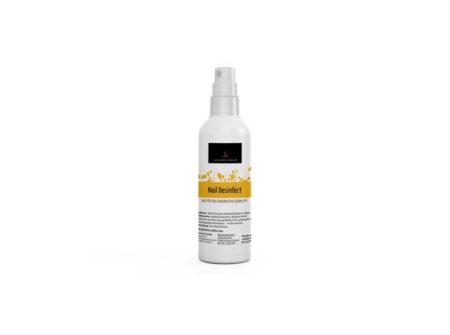 Dezinfekcija za nokte 100ml sprej