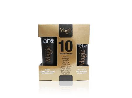 Tahe Magic Botox set 2/1
