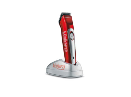 Mašinica za šišanje Valera, frizerska oprema, frizerski pribor
