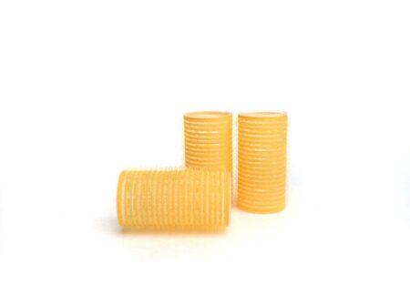 Uvijači čičak 32 mm / 12 kom, frizerska oprema, frizerski pribor