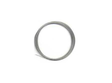 Žica za nakit srebro 0.8 mm