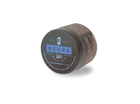 Modeling gum pasta Beard Club 100 ml