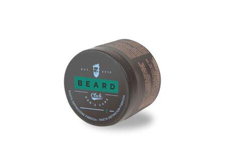 Shaping Fibrous pasta Beard Club 100 ml