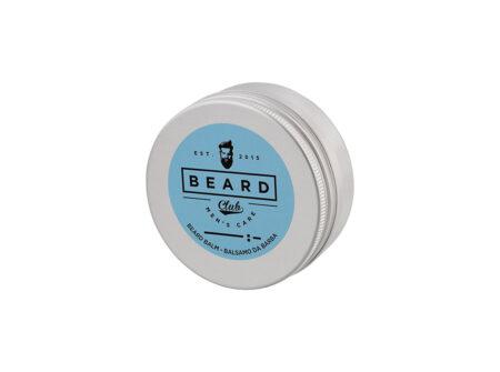 Dapper Dan balzam za brijanje 100 ml, balzam za bradu, njega brade