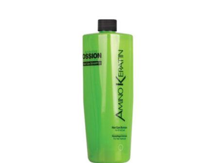 Amino Keratin šampon 800 ml, morfose, morfose amino keratin, amino keratin