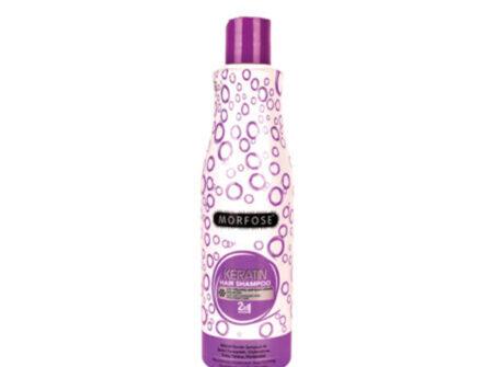 Keratin šampon, morfose šampon, morfose keratin