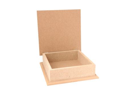 Kutija veća pravokutnik