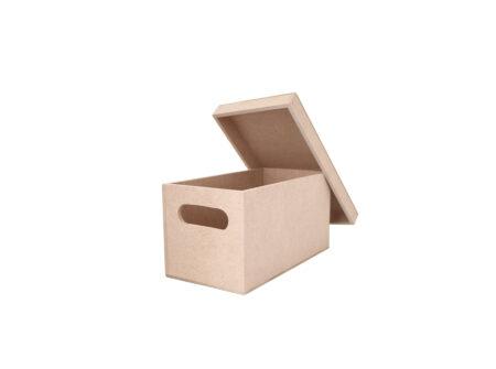 Kutija sa otvorom