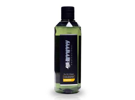 Kolonjska voda Lemon Gummy 500 ml