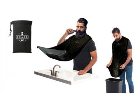 Ogrtač za brijanje